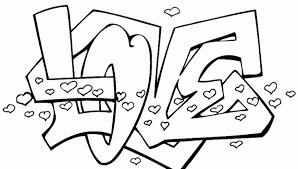 coloring pages for teenage girls for really encourage cool