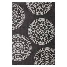 mohawk area rugs target