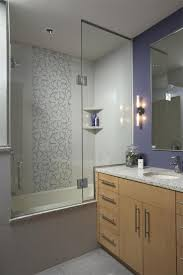 Eclectic Bathroom Ideas 13 Best Bathroom Ideas Images On Pinterest Bathroom Ideas Tiled
