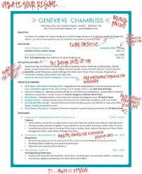 Job Resumes Samples by Non Profit Executive Page1 Non Profit Resume Samples Pinterest