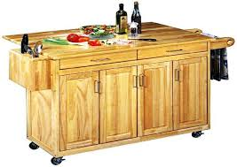 rolling kitchen island drop leaf of greatest rolling kitchen