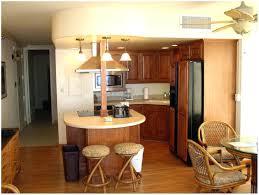 elegant kitchen designs u2013 imbundle co