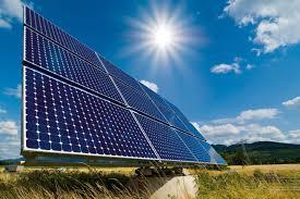 solar power solar panels brilliant harvest sarasota solar panels installation