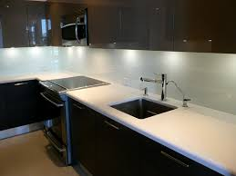 Glass Backsplash For Kitchen by Glass Backsplashes Cgd Glass Countertops