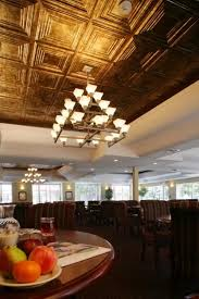 Metal Ceiling Tiles by 37 Best Tin Metal Ceiling Tiles Images On Pinterest Tin Ceilings