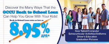 lexus financial services payoff number loans our community credit union