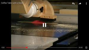 Table Saw Dust Collection by Question Dust Collection Table Saw And Vacuum Efficiency