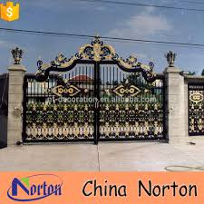 door iron gate design door iron gate design suppliers and