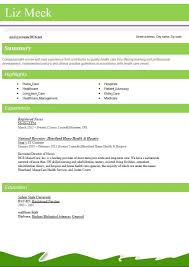 Long Term Substitute Resume Newest Resume Format Resume Format 2017 Resume Format 2017 16