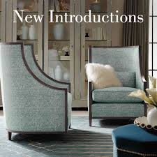 Home Living Room Furniture by Bernhardt Furniture Company