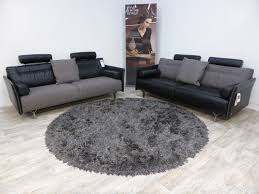 Black Leather Sofa Sets Furniture Black Leather Couches For Sale Brown Leather Couches