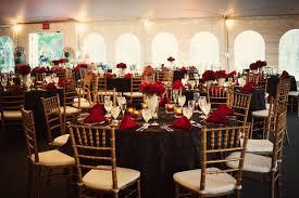 manor country club wedding maryland wedding reception tim united with