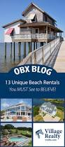 the 25 best outer banks vacation rentals ideas on pinterest