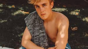 tesla jake paul who is jake paul all about team 10 dating height facts j 14