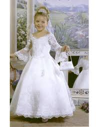 communion dresses on sale flower girl gowns gown communion dresses