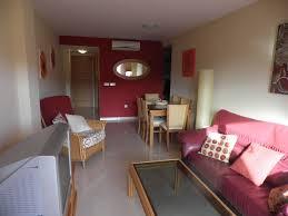 2 bedroom apartment in brisas de almerimar apm97r andalucia 2 bedroom apartment in brisas de almerimar apm97r
