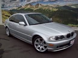 2002 bmw coupe 2002 bmw 3 series 325i coupe data info and specs gtcarlot com