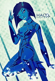 369 best red vs blue u0026 halo images on pinterest gaming cow and