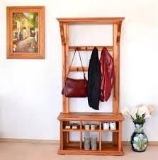 Mini Hall Tree With Storage Bench Mini Hall Tree With Storage Bench Exceptional Setting For Hall