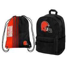 jcpenney nfl fan shop cleveland browns outlet store discount browns gear cheap nfl
