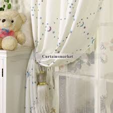 custom design curtains patterned white color fresh custom design curtains