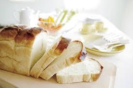 thanksgiving sesame seed white bread