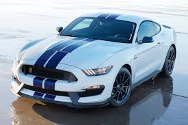 ford mustang gt350 for sale 2016 ford shelby gt350 pricing for sale edmunds