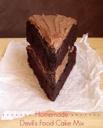 best 25 devil food cakes ideas on pinterest devil u0027s food cake