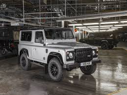 range rover defender 2015 land rover defender 2 000 000 2015 pictures information u0026 specs