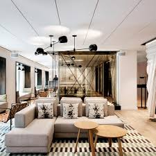 Wimberly Interiors Nyc Best Hospitality Design Studios In New York