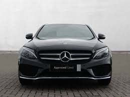 luxury family car used mercedes benz cars for sale rac cars