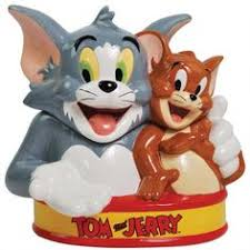 15 best tom jerry images on jerry o connell tom and