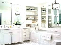 Bathroom Storage Cabinet Small Bathroom Storage Cabinets Bathroom Storage Cabinet White
