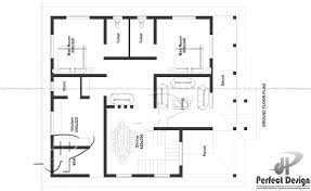 Home Layout 1130 Sq Ft Home Design U2013 Kerala Home Design