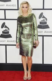 Grammy Red Carpet 2014 Best by Ora On Red Carpet 2014 Grammy Awards