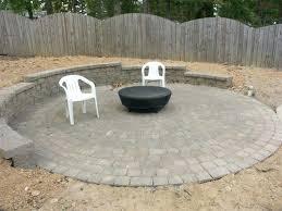 Small Backyard Patio Design Ideas Small Patio Decor Pictures Patio Ideas Circular Patio Garden Patio