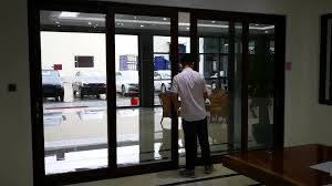 Patio Doors Direct Buy Direct From Made In China Brunei Patio Doors And Windows For