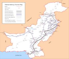 Ussr Map Trans Iranian Railway Connects India To Ussr Alternate History