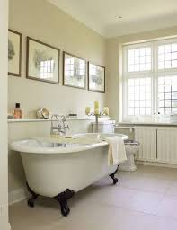 Shiplap Wainscoting Bathroom Bathroom With Wainscoting Painting Ideas Bathrooms And