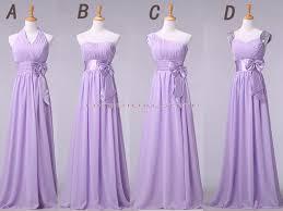 lavender bridesmaids dresses bridesmaid dresses lavender bridesmaid dresses cheap bridesmaid