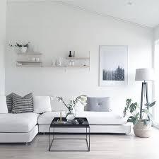 livingroom inspiration 30 minimalist living room ideas inspiration to the most of