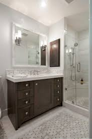 Family Bathroom Ideas Colors Best 25 Contemporary Bathroom Paint Ideas On Pinterest Guest