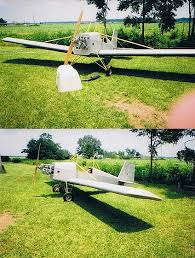 a z ultralight sold classifieds