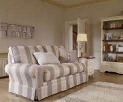 Home Design Kendal Laura Ashley Kendal Sofa Reviews Revistapacheco Com