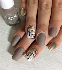 best 25 cute simple nails ideas on pinterest simple nail