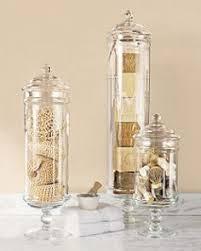dunelm bathroom jars for bathroom beautiful bathrooms