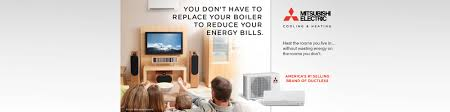 mitsubishi electric automation about us air repair heating u0026 ac ductless ac san antonio