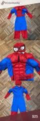 top 25 best toddler spider costume ideas on pinterest baby