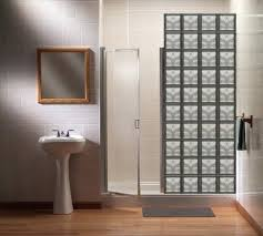 glass block designs for bathrooms glass block design charming ideas of glass block windows to enhance