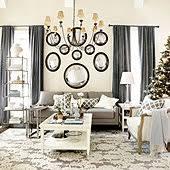 designs for rooms living room furniture living room decor ballard designs
